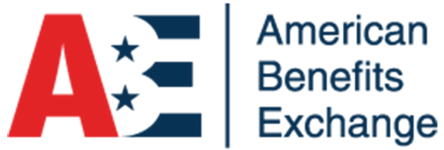 American Benefits Exchange Logo