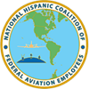 National Hispanic Coalition of Federal Aviation Employees (NBCFAE)