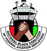 National Black Coalition of Federal Aviation Employees (NBCFAE)