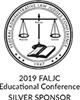 Federal Administrative Law Judges Conference (FALJC)