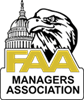 Federal Aviation Administration (FAA) Managers Association