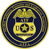 Alcohol, Tobacco, Firearms, and Explosives (ATF) Association
