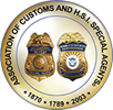 Association of Customs and HSI Special Agents (ACHSIA)